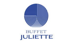 buffetjuliette-logo-copy